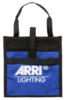 "Arri Scrim Bag for Metal Lighting s from 6-5/8"" to 7-3/4"" in Diameter"