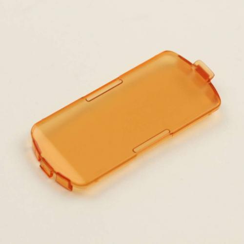 Sony 4 433 097 01 led filter for hvl f60m