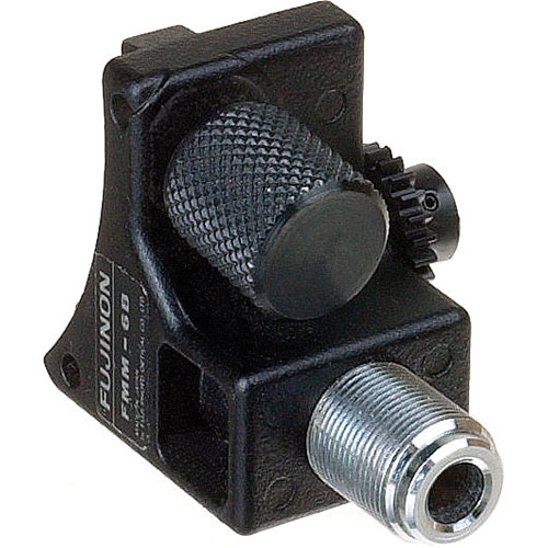 Fujinon fmm 6b manual focus module