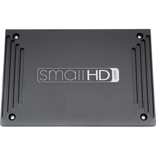Smallhd backplate for 702 touch   cine 7