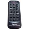 Canon WL-D6000 Wireless Controller (Stock)