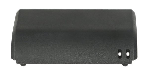 Sony 454693401 rear top extension slot cover for pxw fs7