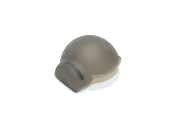 Dji replacement rubber cap for mavic pro gimbal