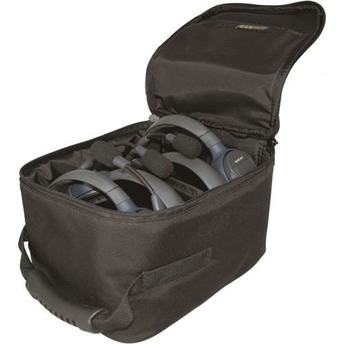 Eartec lgssc large soft padded case 1470758774 1269420