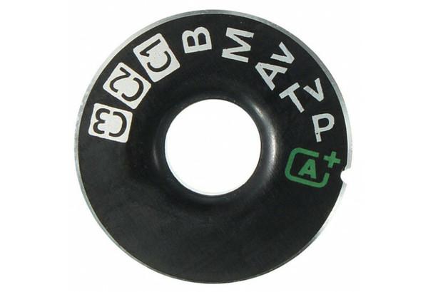 Canon cb37684000 cap 5d mark iii instelwiel kx12322909cc2c23a969f62fd6d6997a7f5979e945e9d29a3d