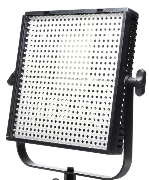 Litepanels 1x1 led spotlight 252030900816  22821