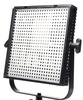 Litepanels 1X1 LED Spotlight (Stock)