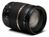 Tamron 28-75mm f/2.8 XR Di LD for Nikon (Stock)
