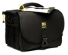 Ruggard Commando 36 DSLR Shoulder Bag (Stock)