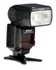 Nikon SB-910 AF Speedlight Flash (Stock)