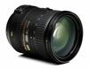 Nikon 18-200mm f/3.5-5.6G AF-S VR II (Stock)