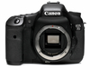 Canon EOS 7D Camera (Stock)