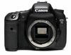 Canon EOS 7D Camera (Stock)