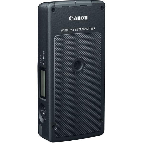 Canon wft e7a wireless transmitter 847547  47189