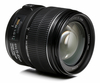 Canon EF-S 15-85mm f/3.5-5.6 IS USM (Stock)