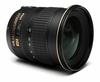 Nikon 12-24mm f/4G AF-S DX (Stock)