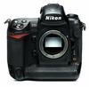 Nikon D3s Camera (Stock)