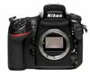 Nikon D800 Camera (Stock)