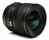 Nikon 24mm f/1.4G ED (Stock)