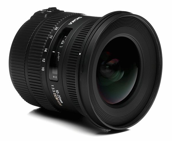 Sigma 10 20mm f 3.5 dc hsm %28for sony%29