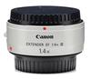 Canon 1.4x III Teleconverter (Stock)