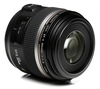 Canon EF-S 60mm f/2.8 Macro (Stock)
