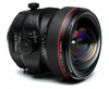 Canon TS-E 17mm f/4L (Stock)