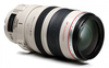 Canon 28-300mm f/3.5-5.6L IS (Stock)
