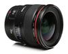 Canon 24mm f/1.4L II (Stock)