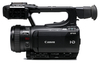 Canon XF105 HD Camcorder (Stock)