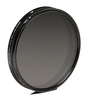 Singh-Ray 77mm Vari-ND Variable ND Filter (Thin Mount) (Stock)