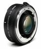 Nikon TC-14E II 1.4x Teleconverter (Stock)