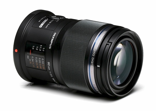 Olympus 60mm f 2.8 macro %28for micro 4 3%29