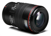 Canon 100mm f/2.8L IS Macro (Stock)