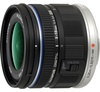 Olympus 9-18mm f/4-5.6 (for Micro 4/3) (Stock)
