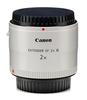 Canon 2x EF Extender III (Stock)