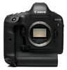 Canon EOS 1Dx Camera (Stock)