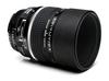 Nikon 105mm f/2D AF DC (Stock)