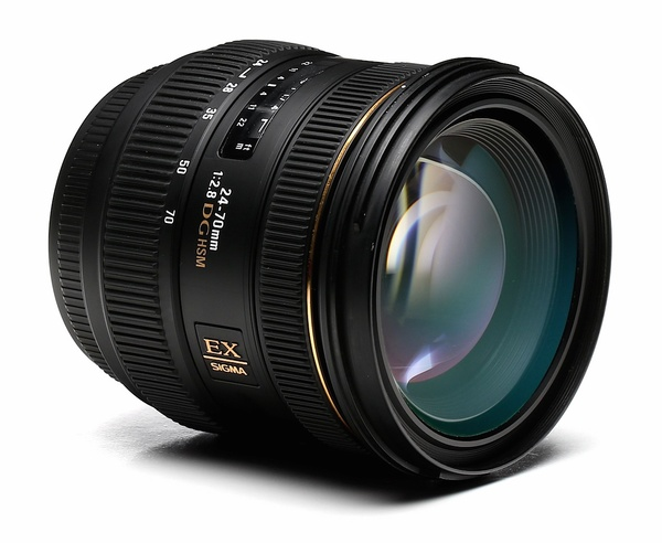 Sigma 24 70mm f 2.8 dg hsm %28for canon%29