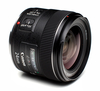 Canon 24mm f/2.8 IS USM (Stock)