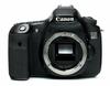 Canon EOS 60D (Stock)