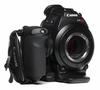 Canon EOS C100 EF Camcorder (Stock)