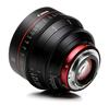 Canon CN-E 24mm T1.5 L F Cine Lens (Stock)