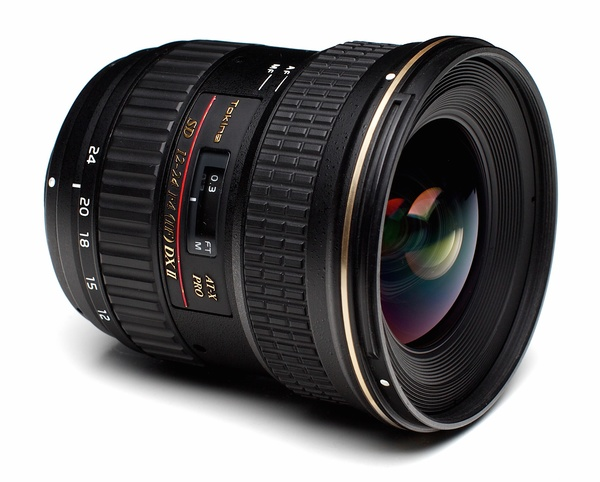 Tokina 12 24mm f 4 pro dx ii %28for canon%29