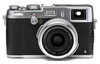 Fuji X100S Camera (Stock)