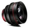 Canon CN-E 85mm T1.3 L F Cine Lens (Stock)
