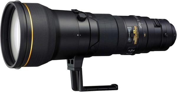 600mm vr big
