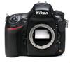 Nikon D800E Camera (Stock)