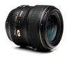 Nikon 35mm f/1.4G AF-S (Stock)