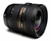 Nikon 18-35mm f/3.5-4.5G ED AF-S (Stock)
